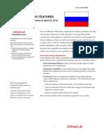 Russia2 (4)