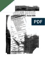 Pedoman Penyelenggaraan Rekam Medis RS 2006.pdf
