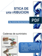 Manual Logistica Distribucion
