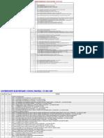 GESP(PUBLIC-ELEM) SY 2018-2019.xlsx