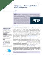 iw.pdf