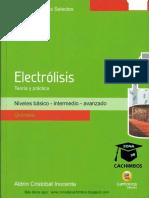 Ts- Quimica - Electrolisis.pdf