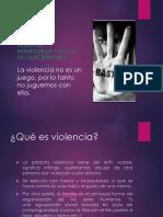 VIOLENCIA-INTRAFAMILIAR-laura.pptx