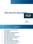 2013zincandzincalloyplating Public 131220110451 Phpapp02