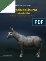Dialnet-TratadoDelBurroYOtrasBestias-506330