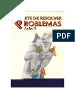 5dejulioackoff.pdf