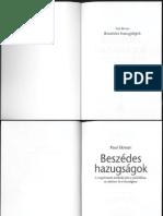 Paul-Ekman-Beszedes-Hazugsagok.pdf