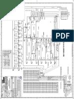 TKT-AC-02-1000-R0-SCHEMATIC AIR FLOW DIAGRAM FOR VAC SYSTEM.pdf