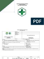 SOP Survey Mawas Diri (SMD).doc