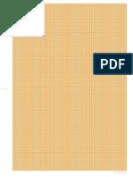 engineering_grpah paper_red_print .pdf