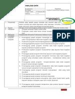 314209570-Sop-Analisis-Data.doc