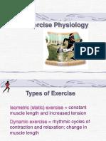 Fisio Olahraga