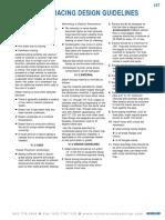 SteamTracingDesignGuidelines.pdf