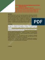 1447734892-Design and Development of Manually Operated Multipurpose Bi-piston Hydraulic Press