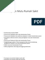 program-PMKP-rumah-sakit_2