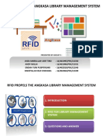 Case 3 RFID Propels the Angkasa Library Management System.pptx
