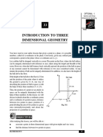 L.No.33.pdf