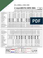 linea_4_a_16.6_al_2.09.18.pdf