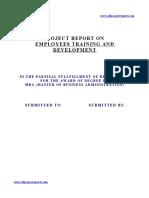 Project-Report-Employees-Training-Development.pdf