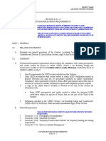 018113-sustainable+design+requirements-LEEDv4 (1)
