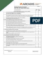 HSE-04- Scaffold Erection Checklist _ DDT Edited