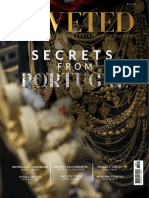 secrets-from-portugal-1st-edition-coveted.pdf