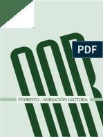 Fomento.pdf
