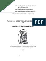 VBPUEM Medicina Urgencias Word 2009