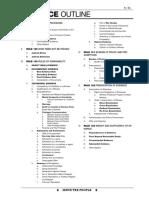 STP Notes - Evidence (v.1).pdf