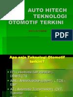 efi-smkn1.ppt