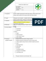 361706688-SOP-Fraktur-Tertutup.doc