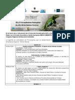 Public Id Ad Del Preco_95C8F9