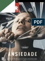 Dossiê Superinteressante - Ansiedade.pdf