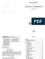 GimnasiaCerebralPDF.pdf