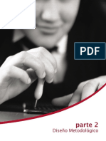 Diseño Metodológico.pdf