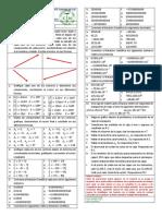 Acompañamiento Fisica Vectores y Nc9-1