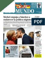 El_Mundo_[12-08-18]
