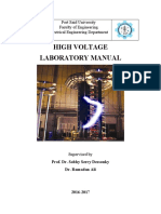 3_HV_LAB_Manual-1