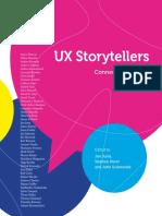 UX_Storytellers.pdf