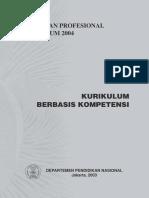 01-kurikulum-berbasis-kompetensi.pdf