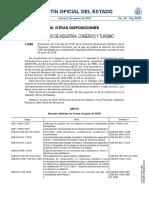 BOE-A-2018-11400.pdf