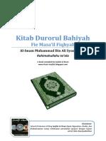 20527762-durorul-bahiyah.pdf