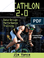 [Vance, Jim] Triathlon 2.0 Data-Driven Performanc(B-ok.xyz)