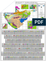503_Mapa_Valores_Distritos 01 a 09 (Canton Santa Cruz)