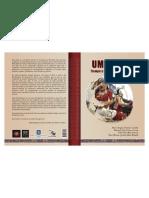 Umal Iq Tiempo y Espacio Maya Ixil-1aEdicion