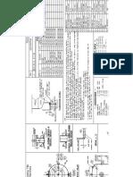 asdddd.pdf