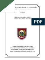 sk-kriteria-kenaikan-kelas-2015.docx