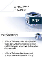 clinical_pathway.pdf