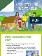 Lembar Balik Keswa.pdf