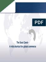 Suez-Canal-Presentation.pdf